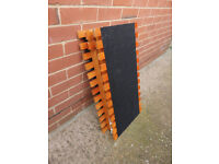 £15 Dog Ramp for sale, almost new, Exmouth, Devon