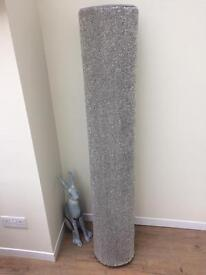 New Grey Rugs Various Sizes