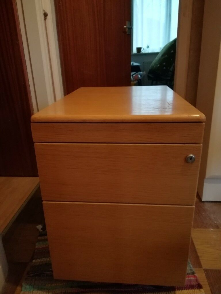 free to collector gumtree manchester