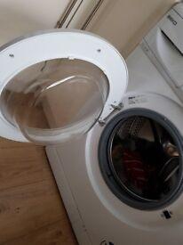 Be No washing machine