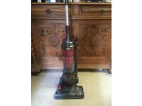 VAX VACUUM CLEANER SUPERB REVIEWS BRAND NEW NEVER USED SIX YEAR WARRANTY COST £180.