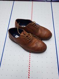 Boys size 13 shoes