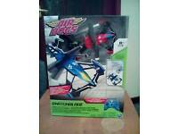 For Sale - AirHogs SwitchBlade New In Box