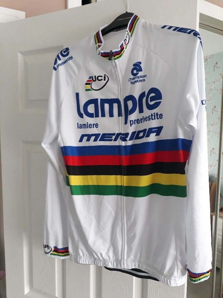 a84b79c79 Mens cycling shirt ads buy   sell used - find great prices