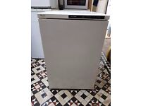Wirepool Under Counter Freezer With Free Delivery