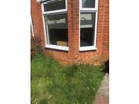 4 bed room in Shirley