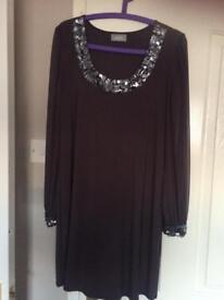 Wallis Dress Size 12