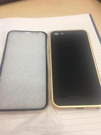 iPhone 6S plus case