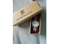 Men's Jacob Ekland JE18 Watch