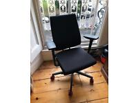 Sedus office chair