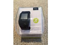 Tom tom runner 2 GPS Watch