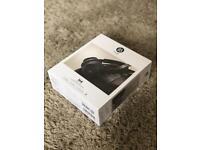 BRAND NEW Bang & Olufsen Wireless H4 Headphones