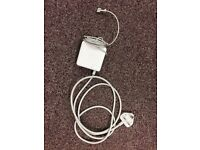 APPLE 85W MAGSAFE 2 POWER ADAPTER BRAND NEW