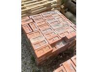 Accrington Nori Bricks **CHOICE**