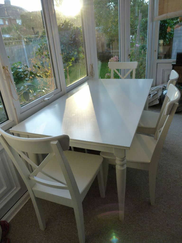 78 Dining Table And Chairs For Sale Wirral