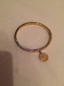 Genuine Micheal Kors bracelet