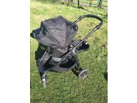 Baby Jogger Versa GT for sale