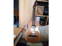 Fender Sonoran 3/4 Acoustic Guitar