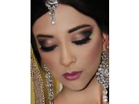 Female models required for Asian bridal shoot