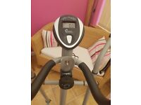 For sale - Pro Fitness Cross Trainer