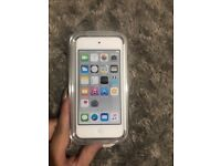 iPod Touch 6th Generation 32GB BRAND NEW