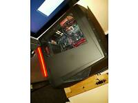 NZXT Noctis 450 Gaming PC Case!