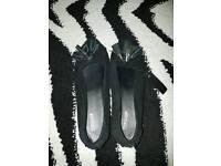 Womens shoes top shop