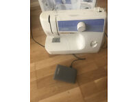 Sewing Machine Brother LS-2125
