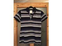 Boys Jasper Conran T Shirt age 13-14