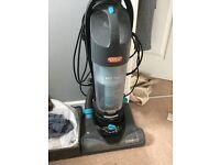Vax hoover/vacuum cleaner - for SPARES OR REPAIR (Knowle BS4)
