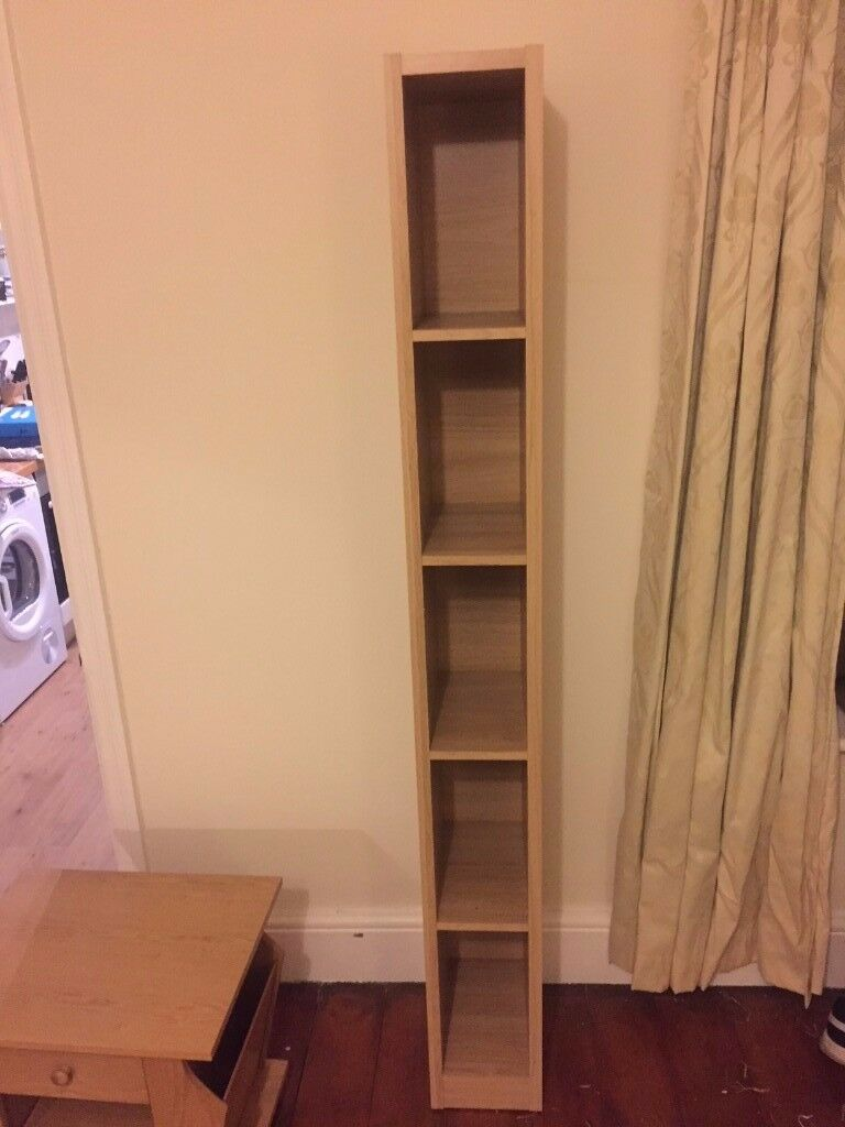 CD/DVD/Book/Shoe rack/stand