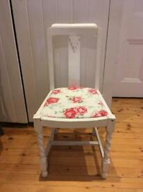 1940s Dining Chair