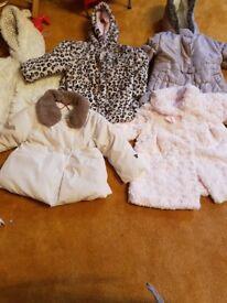 12-18 jacket bundle