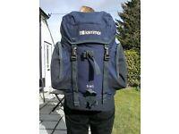 Karrimor Trail 35l Backpack