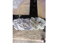 Bambino Mio nappy covers