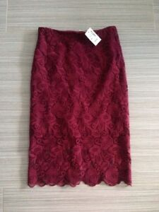 Skirts and dresses, size XXS-XS