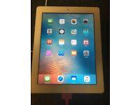 Apple iPad 2. 16gb wifi