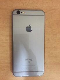 New & Unused Apple iPhone 6s - 64GB - Space Grey (Unlocked) with Warranty