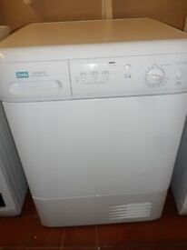 """Creda""Condenser tumble dryer..6Kg....for sale...Can be delivered."