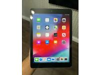 **12 MONTHS WARRANTY** Apple iPad Air 16GB Super Condition