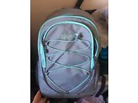 Cool bag Rucksack