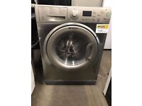 Hotpoint Washer/Dryer (8kg) (6 Month Warranty)