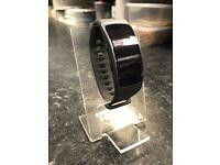 Samsung Galaxy Gear Fit 2 - Black *12 Month Warranty*