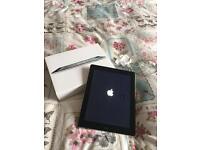 iPad 2 wifi 3G 64gb
