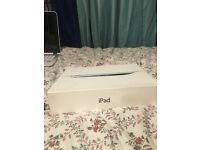 iPad 2 16GB Wi-Fi 3G Excellent condition