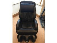 Human Touch HT-225 Massage Chair