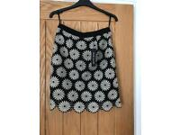River Island skirt - new with tags