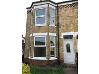 House for let MALET LAMBERT CATCHMENT AREA