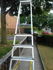 Where house step ladders for sale