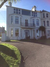 To Let - 1 Bed Apartment at Bangor Seafront, Northern Ireland